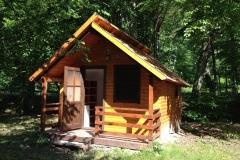 Camping-Stana-de-Vale-din-Sovata-imagini-1