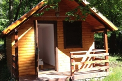 Camping-Stana-de-Vale-din-Sovata-imagini-27
