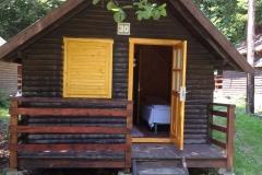 Camping-Stana-de-Vale-din-Sovata-imagini-52