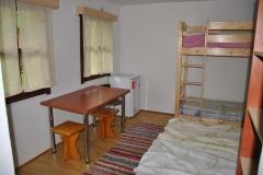 Camping-Stana-de-Vale-din-Sovata-imagini-18