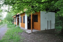 Camping-Stana-de-Vale-din-Sovata-imagini-73
