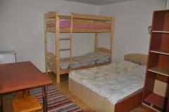 Camping-Stana-de-Vale-din-Sovata-imagini-78
