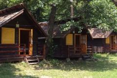 Camping-Stana-de-Vale-din-Sovata-imagini-39