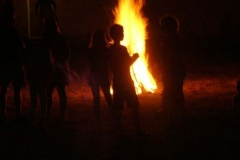 Camping-Stana-de-Vale-din-Sovata-imagini-56