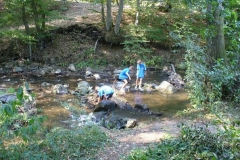Camping-Stana-de-Vale-din-Sovata-imagini-62