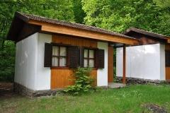Camping-Stana-de-Vale-din-Sovata-imagini-75