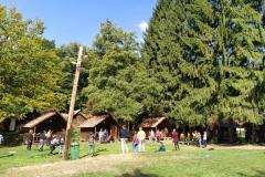 Camping-Stana-de-Vale-din-Sovata-imagini-25