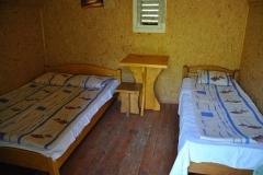 Camping-Stana-de-Vale-din-Sovata-imagini-10