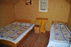 Camping-Stana-de-Vale-din-Sovata-imagini-12