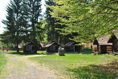 Camping-Stana-de-Vale-din-Sovata-imagini-3