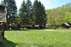 Camping-Stana-de-Vale-din-Sovata-imagini-5