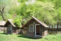 Camping-Stana-de-Vale-din-Sovata-imagini-7