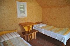 Camping-Stana-de-Vale-din-Sovata-imagini-8