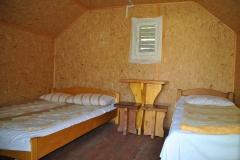 Camping-Stana-de-Vale-din-Sovata-imagini-9